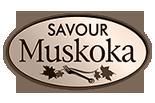 Savour Muskoka