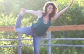 Package Soul Sister's Yoga Retreat